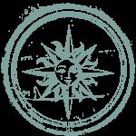 Sun-Graphic