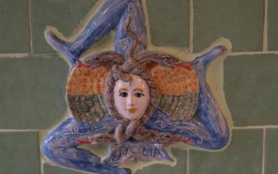sicilian-art