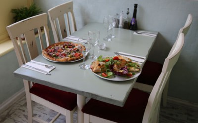 table-pizzas